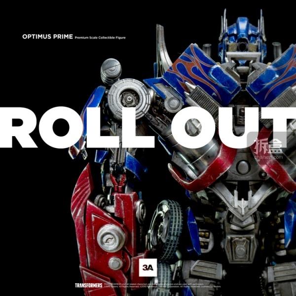 3A-optimus-0630-order-005