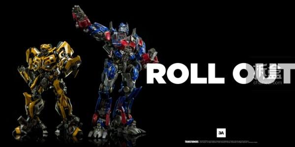 3A-optimus-0630-order-006