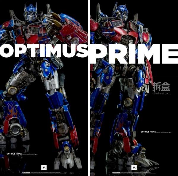 3A-optimus-0630-order-007