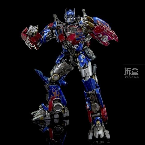 3A-optimus-0630-order-009