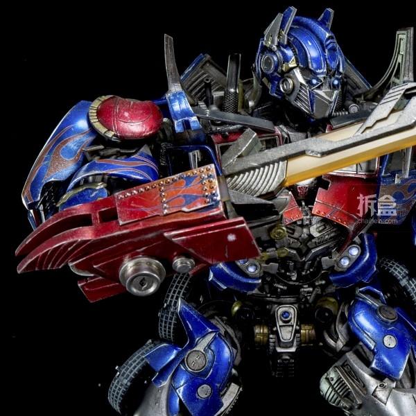 3A-optimus-0630-order-010