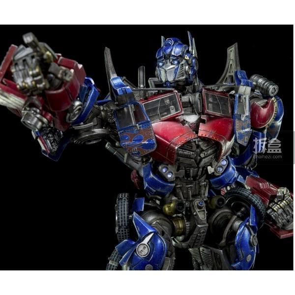 3A-optimus-0630-order-011