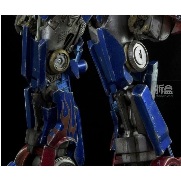 3A-optimus-0630-order-012