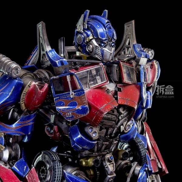 3A-optimus-0630-order-013