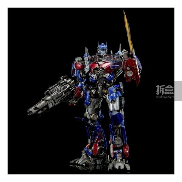 3A-optimus-0630-order-014