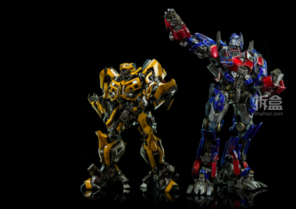 3A-optimus-0630-order-018