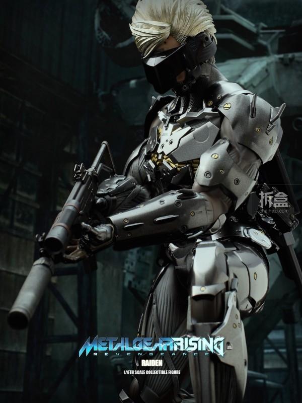 HT-MGS-raiden-xiaobin (12)
