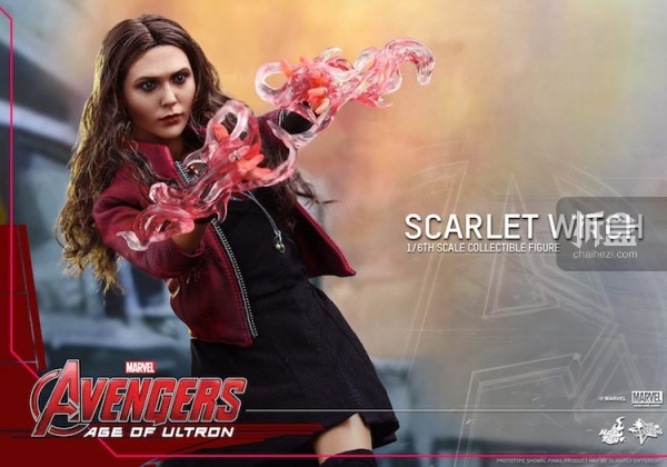 HT-avengers2-Scarlet Witch (1)