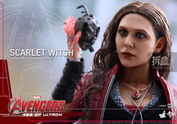 HT-avengers2-Scarlet Witch (10)
