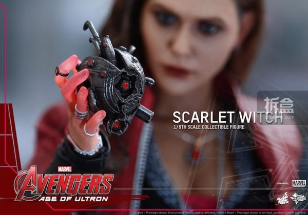 HT-avengers2-Scarlet Witch (11)