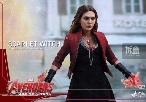 HT-avengers2-Scarlet Witch (12)