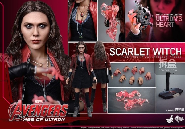 HT-avengers2-Scarlet Witch (13)
