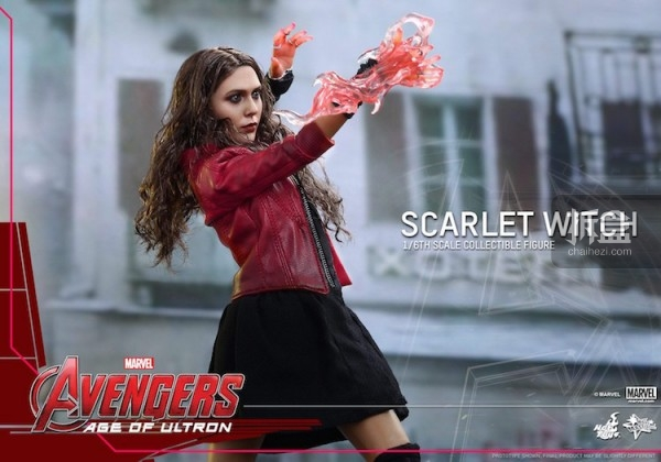 HT-avengers2-Scarlet Witch (2)