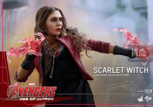 HT-avengers2-Scarlet Witch (3)