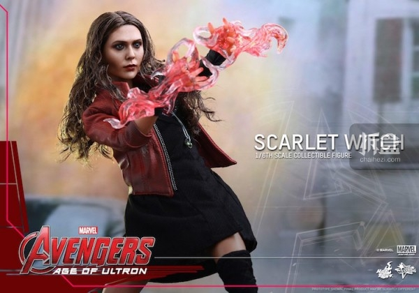 HT-avengers2-Scarlet Witch (4)