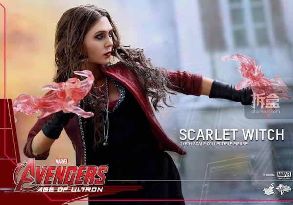 HT-avengers2-Scarlet Witch (5)