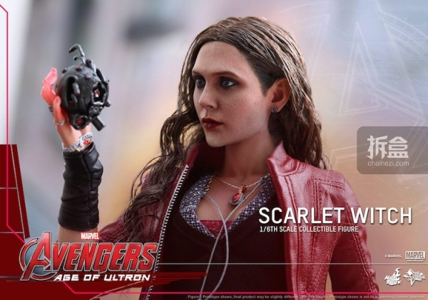 HT-avengers2-Scarlet Witch (6)