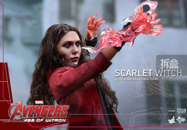 HT-avengers2-Scarlet Witch