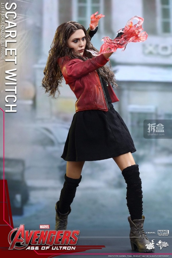 HT-avengers2-Scarlet Witch (7)