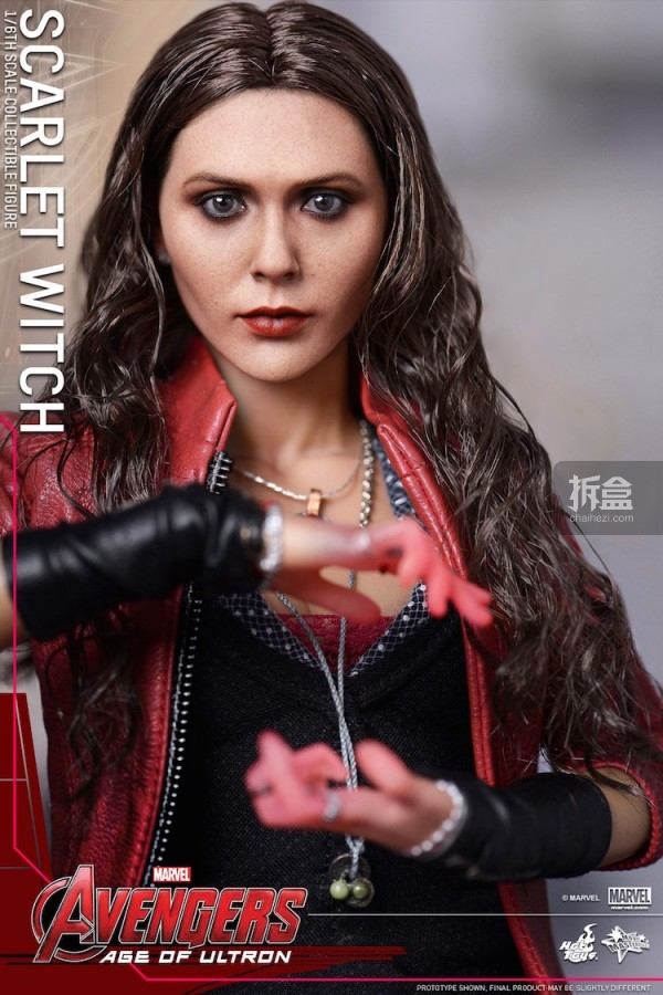 HT-avengers2-Scarlet Witch (8)