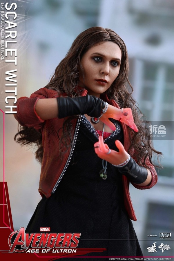 HT-avengers2-Scarlet Witch (9)