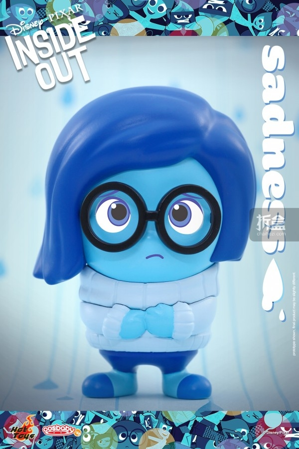 HT-insideout-cosbaby-pixar(10)