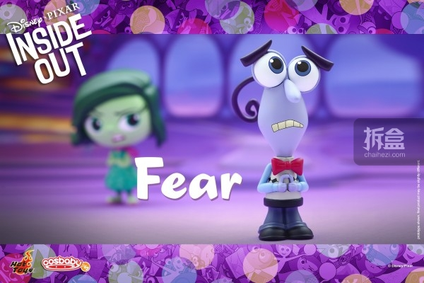 HT-insideout-cosbaby-pixar(5)