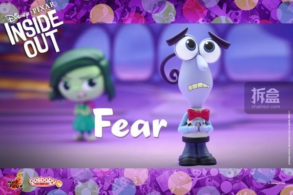 HT-insideout-cosbaby-pixar(5)
