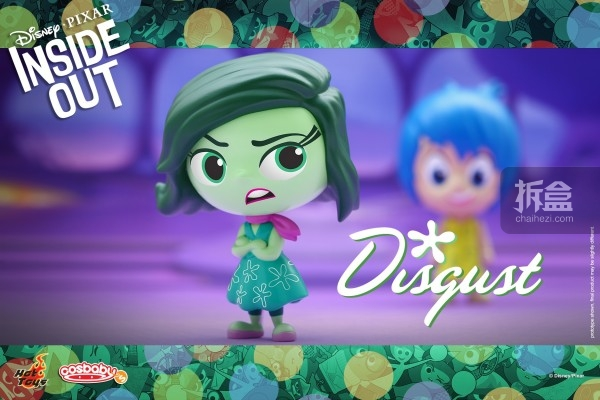 HT-insideout-cosbaby-pixar(6)