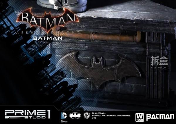 P1S-MMDC-01 BATMAN-002