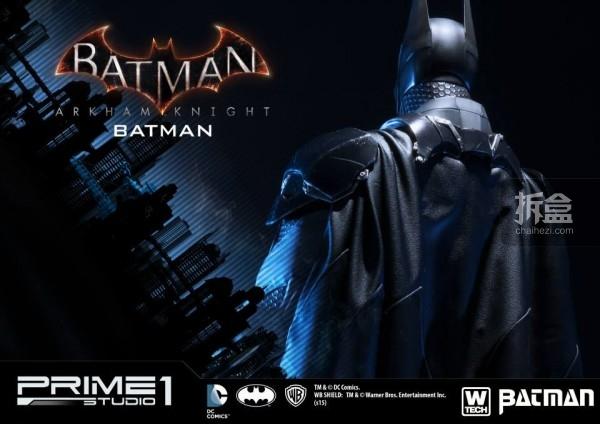 P1S-MMDC-01 BATMAN-003