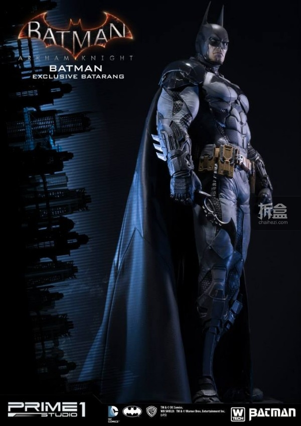 P1S-MMDC-01 BATMAN-004