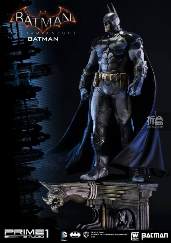 P1S-MMDC-01 BATMAN-005