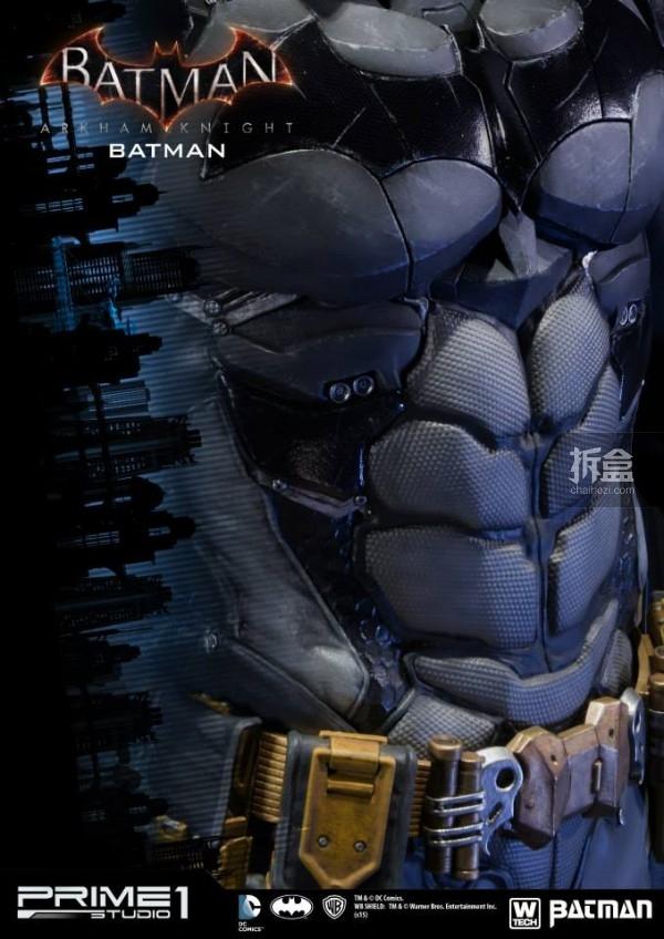 P1S-MMDC-01 BATMAN-006