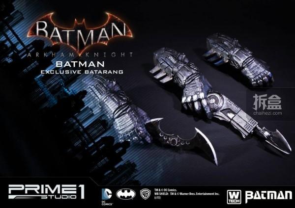 P1S-MMDC-01 BATMAN-009