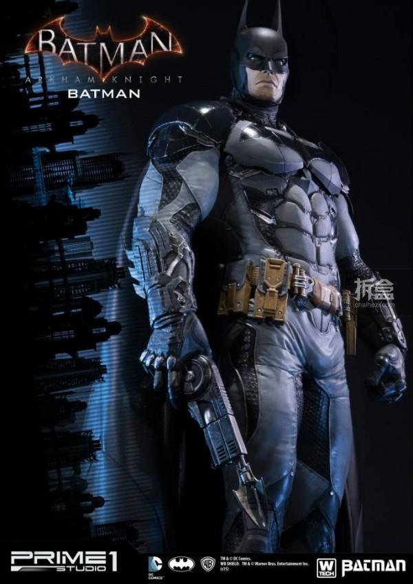P1S-MMDC-01 BATMAN-012
