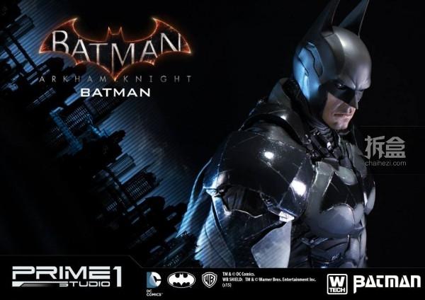 P1S-MMDC-01 BATMAN-014