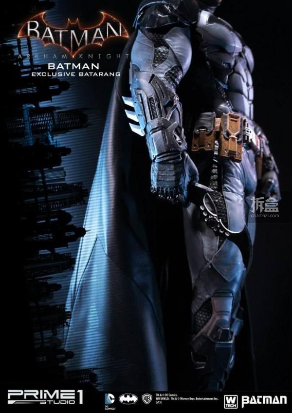 P1S-MMDC-01 BATMAN-015