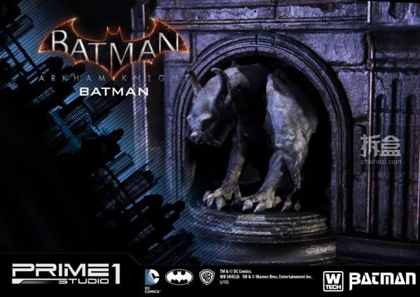 P1S-MMDC-01 BATMAN-016