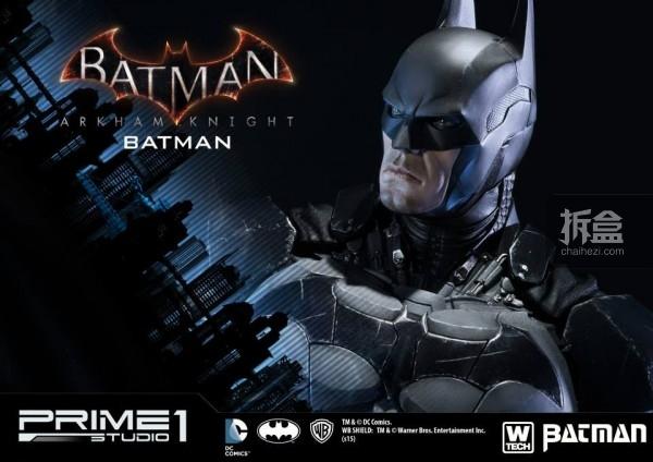 P1S-MMDC-01 BATMAN-017