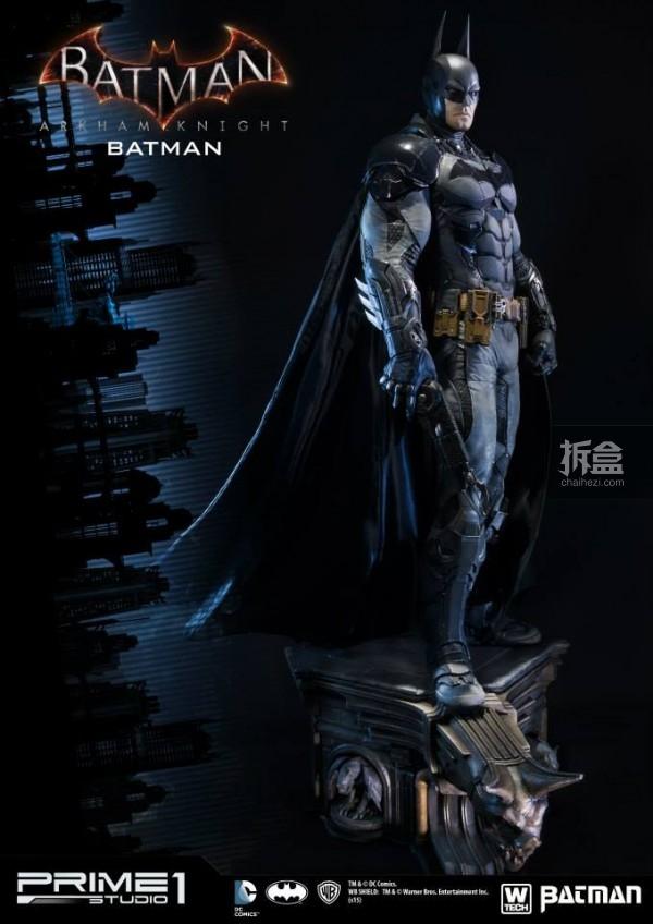 P1S-MMDC-01 BATMAN-018