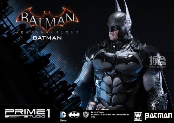 P1S-MMDC-01 BATMAN-019