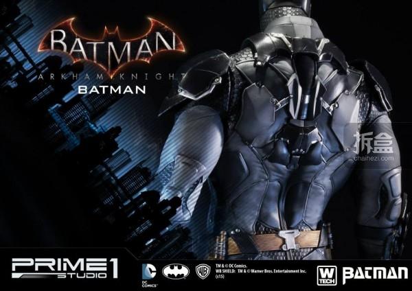 P1S-MMDC-01 BATMAN-020