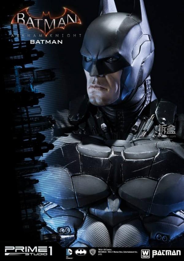 P1S-MMDC-01 BATMAN-023