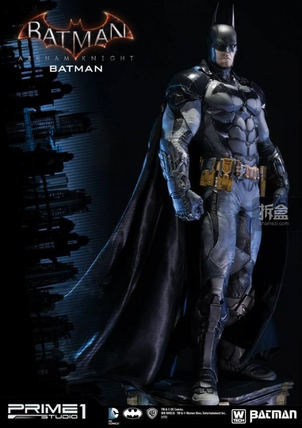P1S-MMDC-01 BATMAN-026