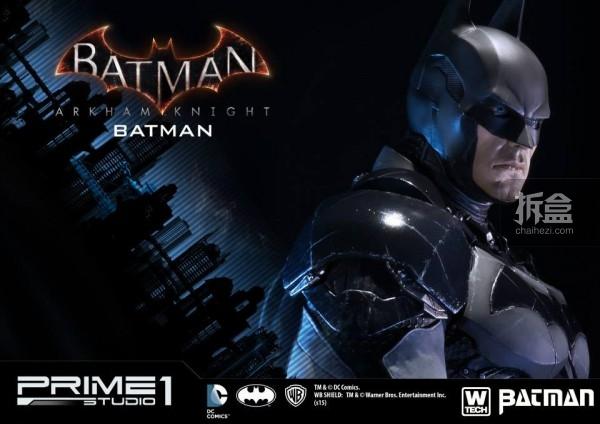 P1S-MMDC-01 BATMAN-027