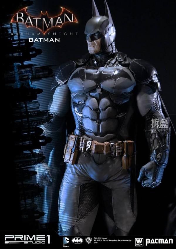 P1S-MMDC-01 BATMAN-028