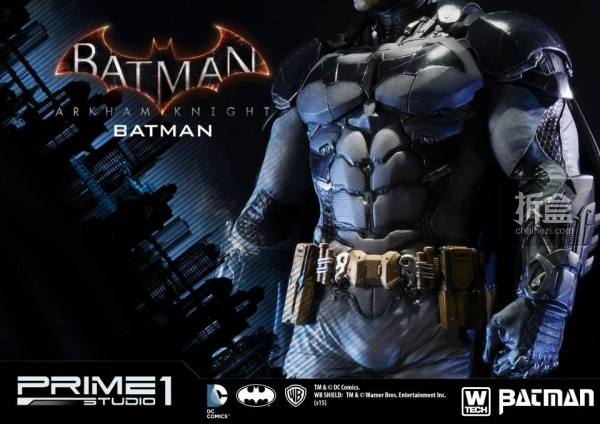 P1S-MMDC-01 BATMAN-031