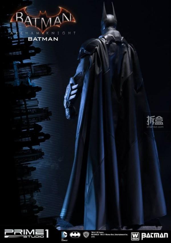 P1S-MMDC-01 BATMAN-033