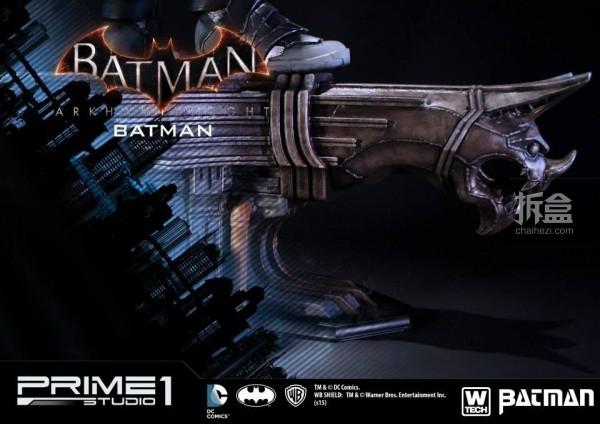 P1S-MMDC-01 BATMAN-034